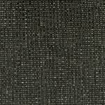 Ткань для штор RIDDERSLATE Legacy Textures Warwick