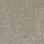 Ткань для штор RIDDERSTONE Legacy Textures Warwick