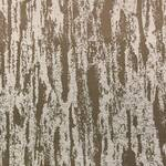 Ткань для штор STARKORE Titanium Warwick