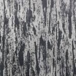 Ткань для штор STARKTITANIUM Titanium Warwick