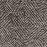 Ткань для штор STILINSLATE Legacy Modern Warwick