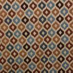 Ткань для штор TENNYSONCARNIVAL Laureate Warwick
