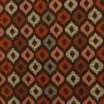 Ткань для штор TENNYSONTUSCANY Laureate Warwick