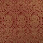 Ткань для штор VARESERUBY Decorative Silks Warwick