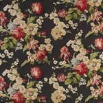 Ткань для штор WILDFLOWER_AUTUMN Print Folio Warwick