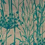 Ткань для штор ADAGIO06 Sonata Fabric Wemyss