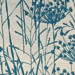 Ткань для штор ADAGIO07 Sonata Fabric Wemyss