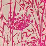 Ткань для штор ADAGIO08 Sonata Fabric Wemyss
