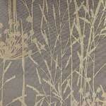 Ткань для штор ADAGIO10 Sonata Fabric Wemyss