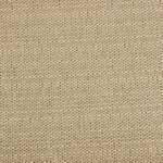 Ткань для штор BELVEDERE09 More Weaves Wemyss