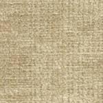 Ткань для штор MAH16 Samarkand Wemyss