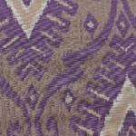 Ткань для штор MARCIA04 Sonata Fabric Wemyss