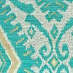 Ткань для штор MARCIA06 Sonata Fabric Wemyss