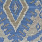 Ткань для штор MARCIA07 Sonata Fabric Wemyss