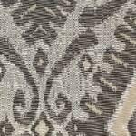 Ткань для штор MARCIA10 Sonata Fabric Wemyss