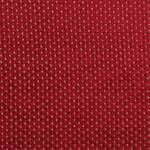 Ткань для штор MERIDA03 Kabah Wemyss