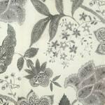 Ткань для штор SANTORINI04 Cyclades Wemyss