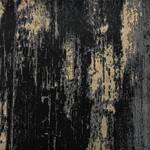 Ткань для штор SOAVE11 Sonata Fabric Wemyss