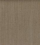 Ткань для штор W3144-06 Athena Wemyss