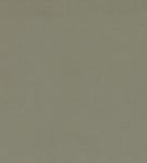 Ткань для штор W1348-3 Crystal Wemyss