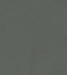 Ткань для штор W1348-4 Crystal Wemyss