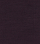 Ткань для штор W3131-02 Eden Wemyss