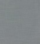 Ткань для штор W3131-03 Eden Wemyss
