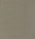 Ткань для штор W3131-04 Eden Wemyss