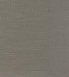Ткань для штор W3131-06 Eden Wemyss