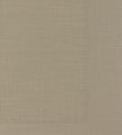 Ткань для штор W3131-10 Eden Wemyss