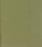 Ткань для штор W3131-13 Eden Wemyss