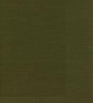 Ткань для штор W3131-14 Eden Wemyss