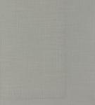 Ткань для штор W3131-17 Eden Wemyss