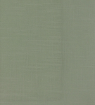 Ткань для штор W3131-22 Eden Wemyss