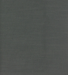 Ткань для штор W3131-23 Eden Wemyss