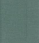 Ткань для штор W3131-24 Eden Wemyss