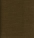 Ткань для штор W3131-26 Eden Wemyss