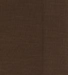 Ткань для штор W3131-28 Eden Wemyss