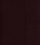 Ткань для штор W3131-32 Eden Wemyss