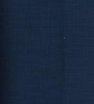 Ткань для штор W3131-33 Eden Wemyss