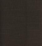 Ткань для штор W3131-34 Eden Wemyss