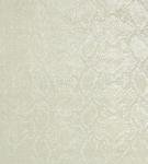 Ткань для штор W126-01 Galileo Wemyss
