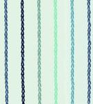 Ткань для штор W8004-02 Garcon Et Fille Wemyss
