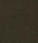 Ткань для штор W151-01 Idaho Wemyss