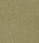 Ткань для штор W151-02 Idaho Wemyss