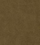 Ткань для штор W151-03 Idaho Wemyss