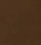 Ткань для штор W151-04 Idaho Wemyss