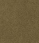 Ткань для штор W151-05 Idaho Wemyss
