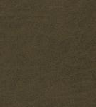 Ткань для штор W151-06 Idaho Wemyss