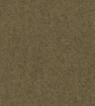 Ткань для штор W150-26 Malmo Wemyss